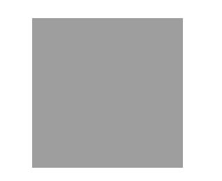خرید و فروش محصولات پلاستیکی | بازار محصولات پلاستیکی